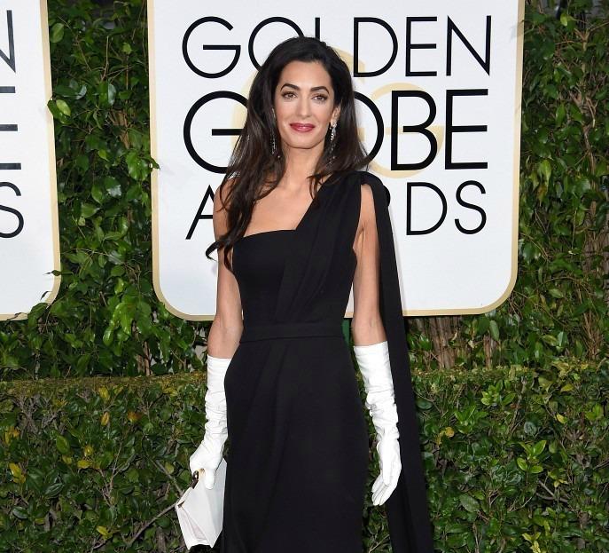 72nd+Annual+Golden+Globe+Awards+7y9mYk0eWpJx