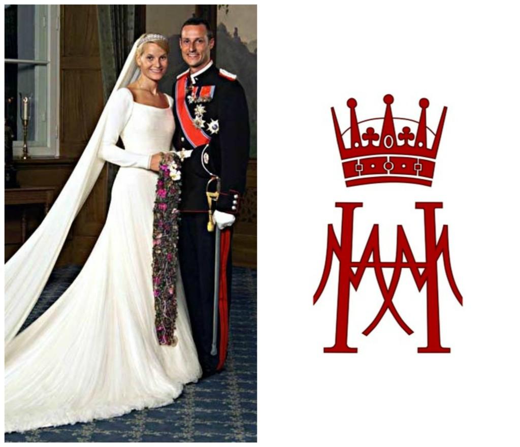 Norway brides