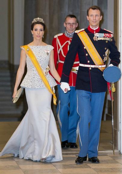 La-princesse-Marie-de-Danemark-avec-le-prince-Joachim-le-17-mars-2015