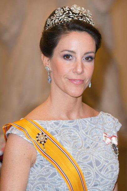La-princesse-Marie-de-Danemark-le-17-mars-2015