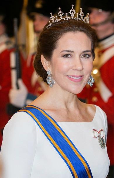 La-princesse-Mary-de-Danemark-le-17-mars-2015