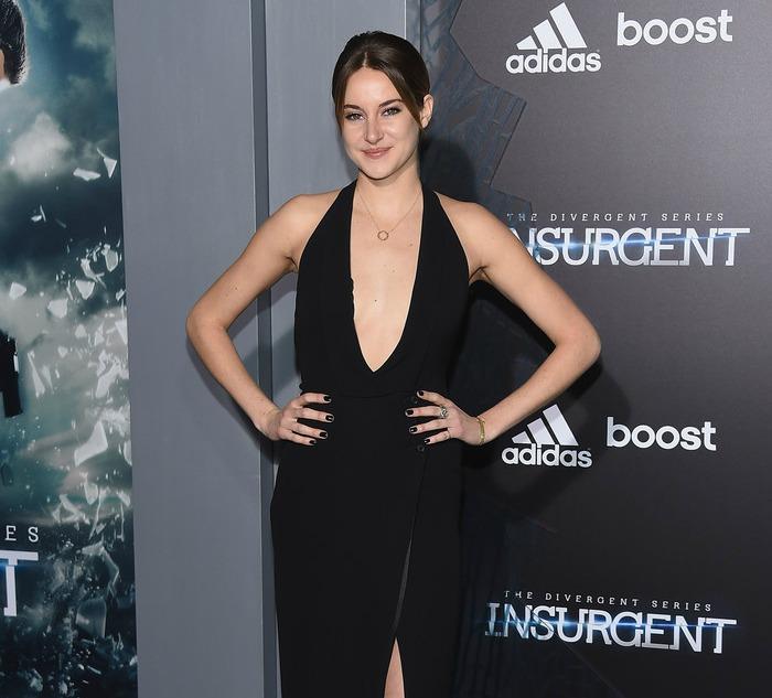 Shailene+Woodley+Insurgent+Premieres+NYC+M-OkIOSliNJx