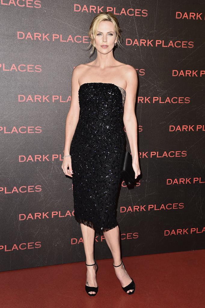 Charlize+Theron+Dark+Places+Paris+Premiere+Lq8PVOcPrfpx