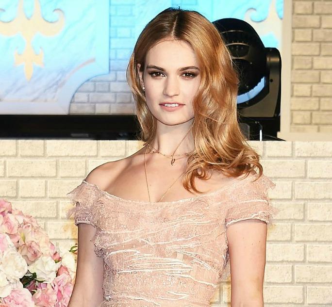 Lily-James-Elie-Saab-Dress-Cinderella-Premiere
