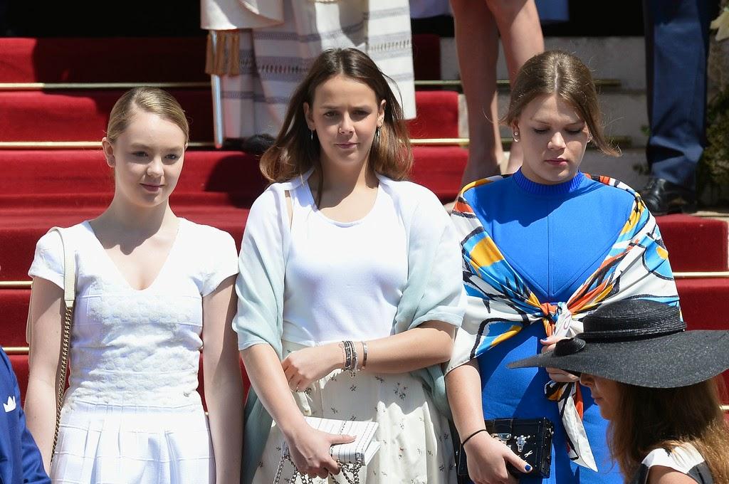 Baptism+Princely+Children+Monaco+Cathedral+HH1Jb8cVogFx