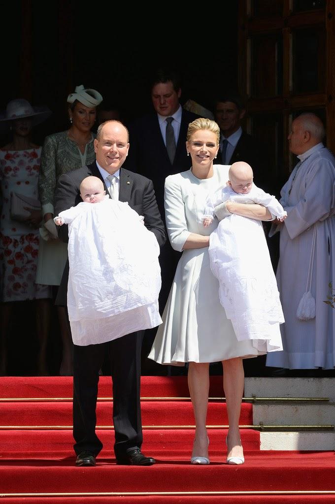 Baptism+Princely+Children+Monaco+Cathedral+xA4IBlWd3ucx