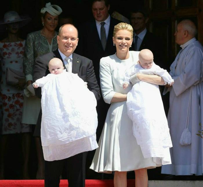 Baptism-Princely-Children-Monaco-Cathedral-xA4IBlWd3ucx