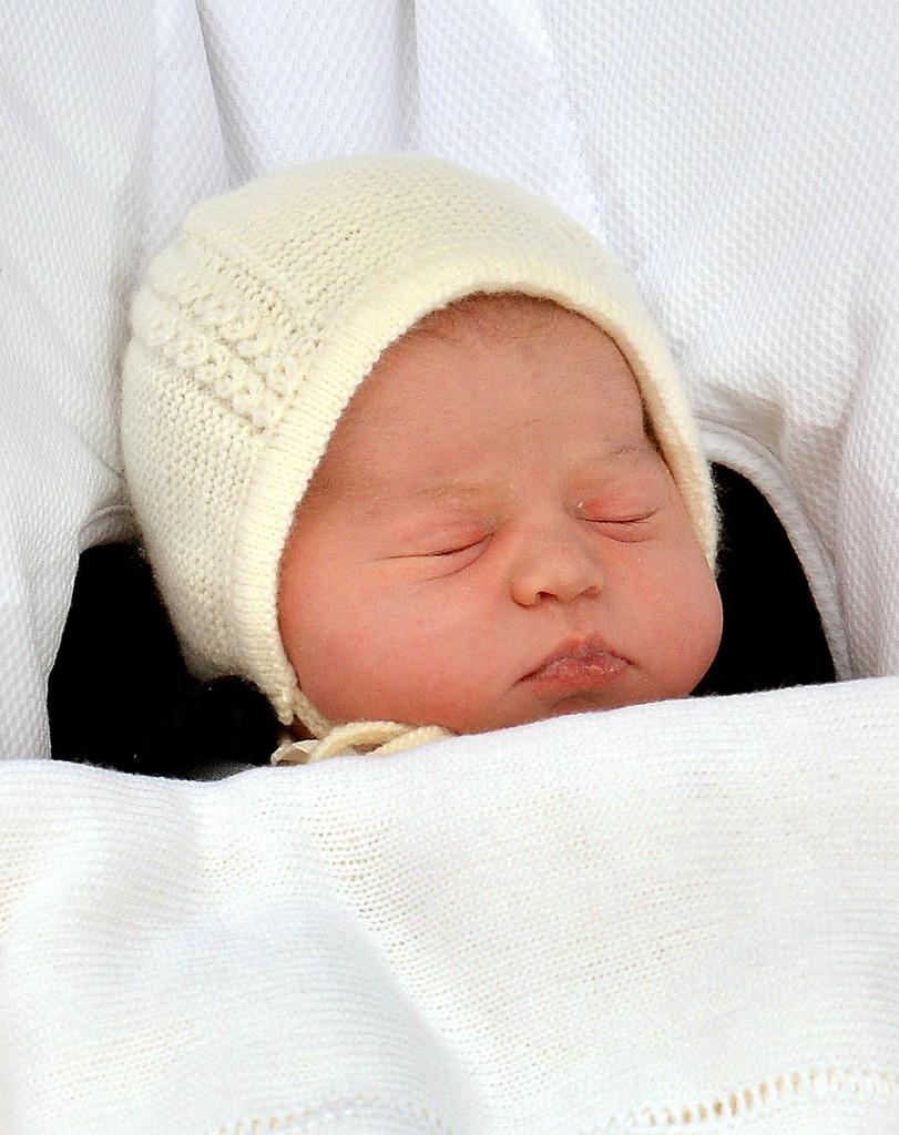 Kate+Middleton+Duke+Duchess+Cambridge+Depart+4lt1u3UI9mlx