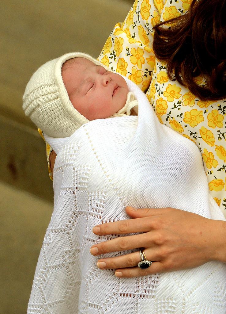 Kate+Middleton+Duke+Duchess+Cambridge+Depart+J4VYFzIREvrx