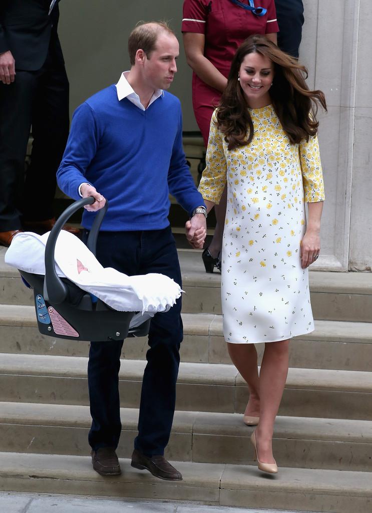 Kate+Middleton+Duke+Duchess+Cambridge+Depart+rHYmuQH1OuMx