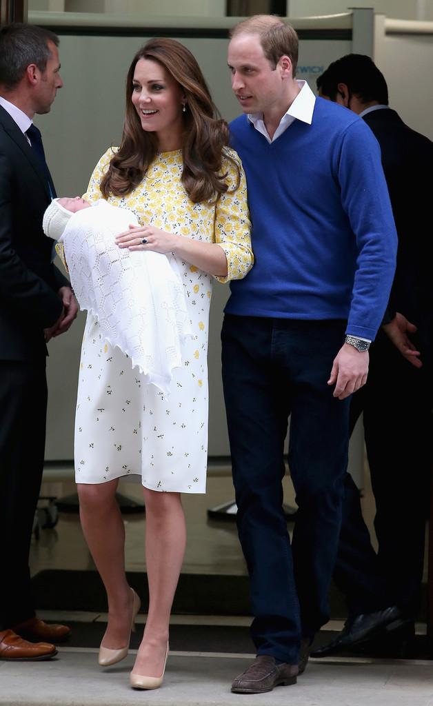 Kate+Middleton+Duke+Duchess+Cambridge+Depart+yt9thjirqvex