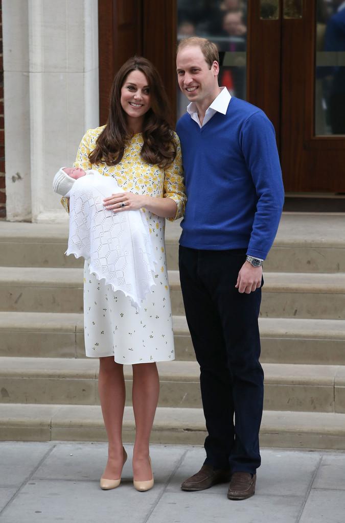 Kate+Middleton+Focus+Royal+Baby+Girl+Born+EuZiXxMlQgIx