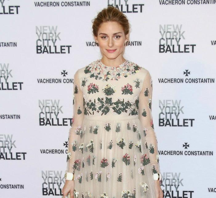 Olivia-Palermo-Valentino-Dress-NYC-Ballet-Gala
