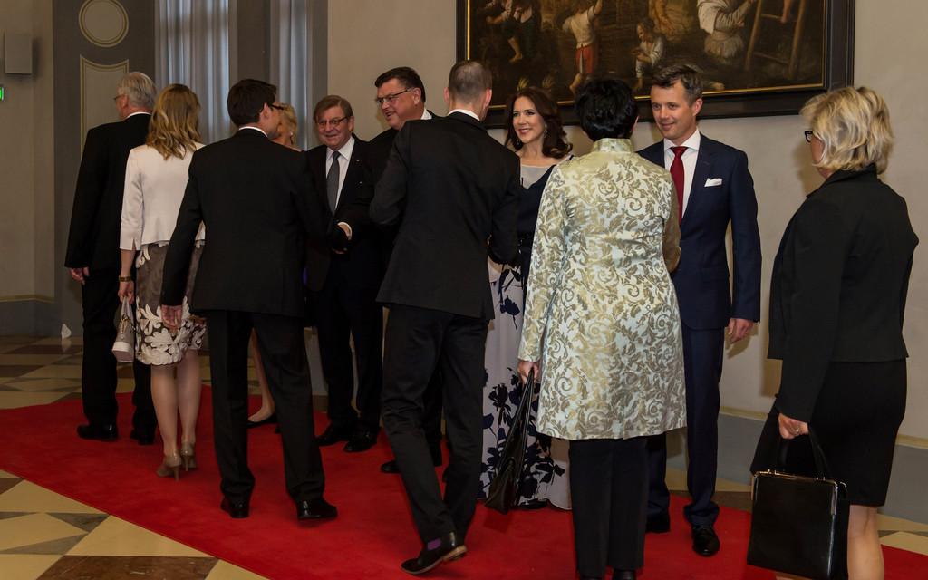 Princess+Mary+Crown+Prince+Frederik+Crown+_ruNQC6bAw2x