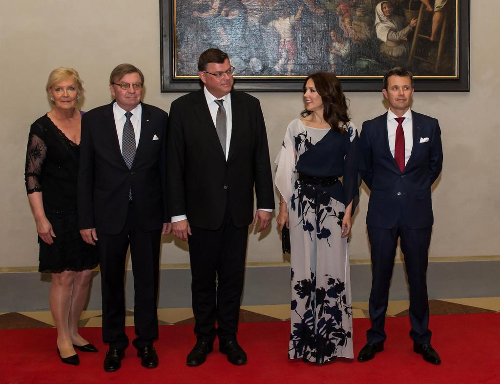 Princess+Mary+Crown+Prince+Frederik+Crown+r5znPWwBNQyx