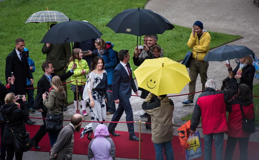 Princess+Mary+Crown+Prince+Frederik+Crown+tE3H_vuZxMux