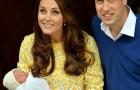 Kate+Middleton+Princess+Cambridge+Parents+1unQIoylVI-x