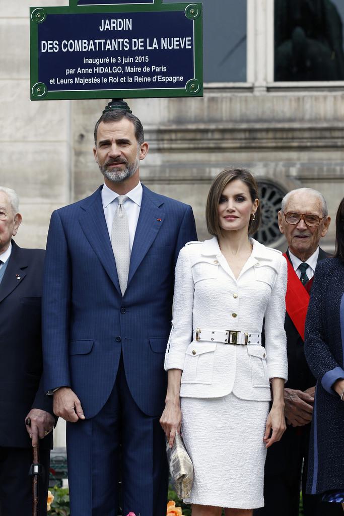 King+Felipe+Spain+Queen+Letizia+Spain+Official+GL0licGiS9Xx