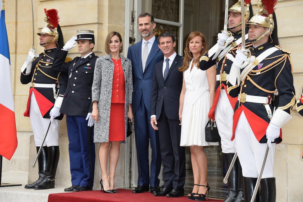King+Felipe+Spain+Queen+Letizia+Spain+Official+NpTdaXnDsMpx