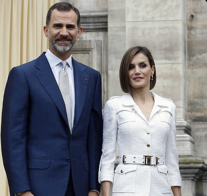 King+Felipe+Spain+Queen+Letizia+Spain+Official+d4MZV5_0vVnx