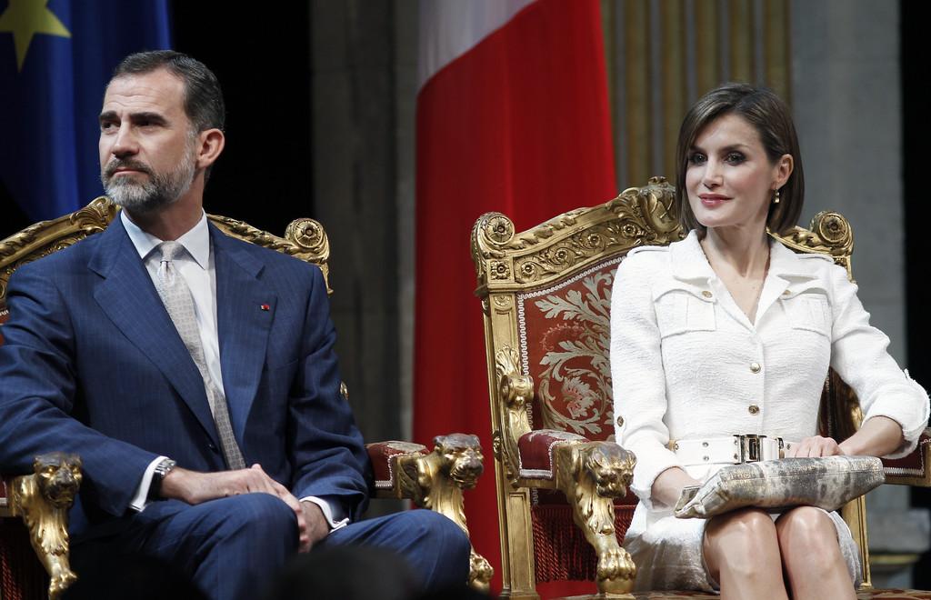 King+Felipe+Spain+Queen+Letizia+Spain+Official+kjMlM2IG56-x