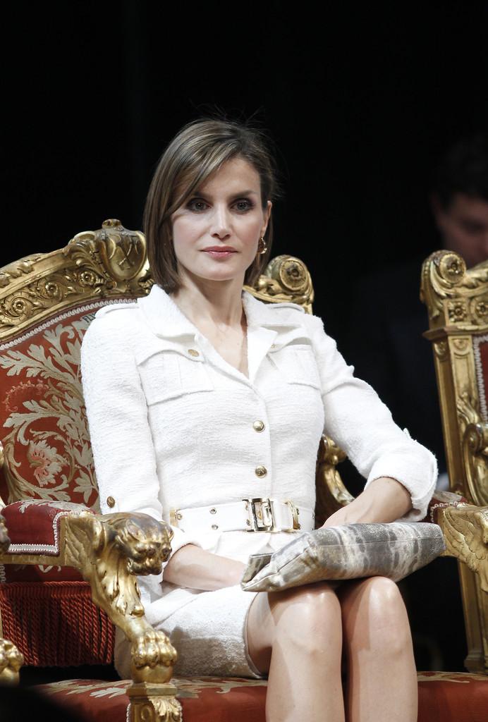 King+Felipe+Spain+Queen+Letizia+Spain+Official+oWwV_U776ggx