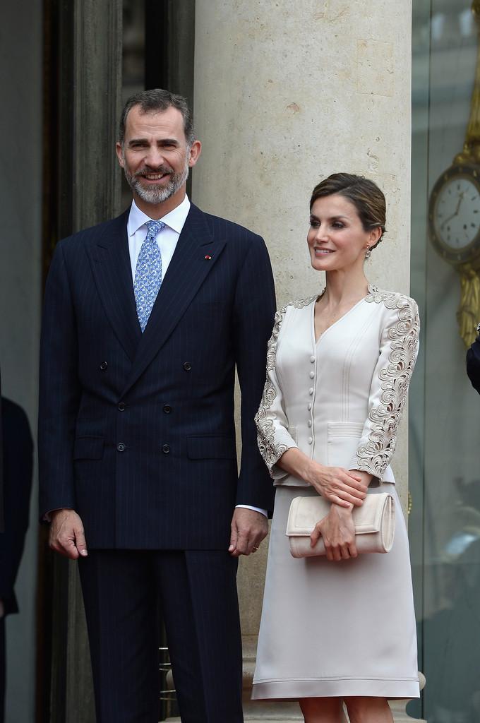 King+Felipe+Spain+Queen+Letizia+Spain+Official+tbt30XaIRS6x