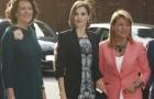 Queen+Letizia+Atends+Meeting+Members+AECC+8GONjshj0_bx