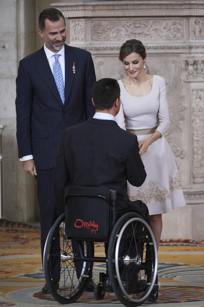 Spanish+Royals+Deliver+Order+Civil+Merit+Awards+tyD9n3XFCfrx