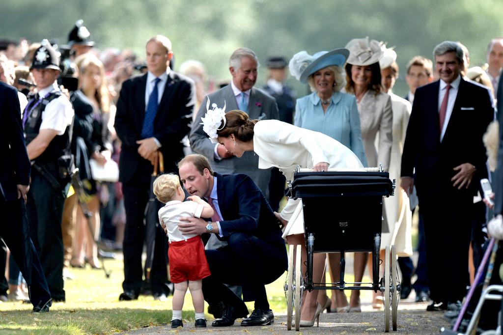 Kate+Middleton+Christening+Princess+Charlotte+HGMqxl7SJDPx