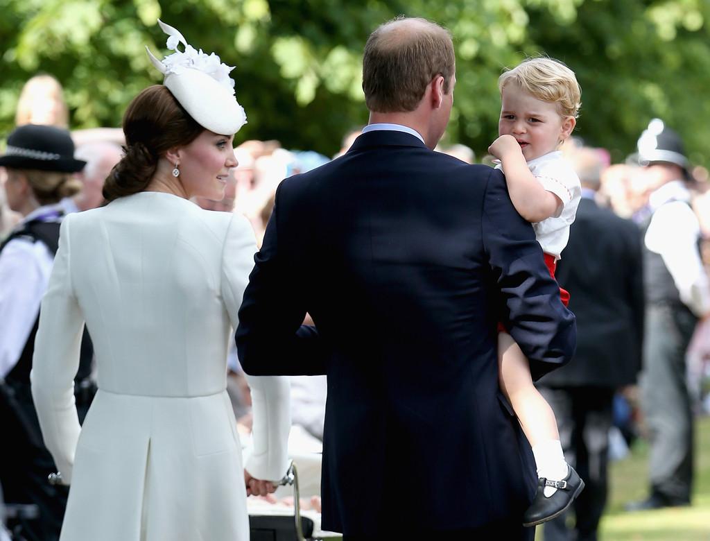 Kate+Middleton+Christening+Princess+Charlotte+P90nwPRCIrgx