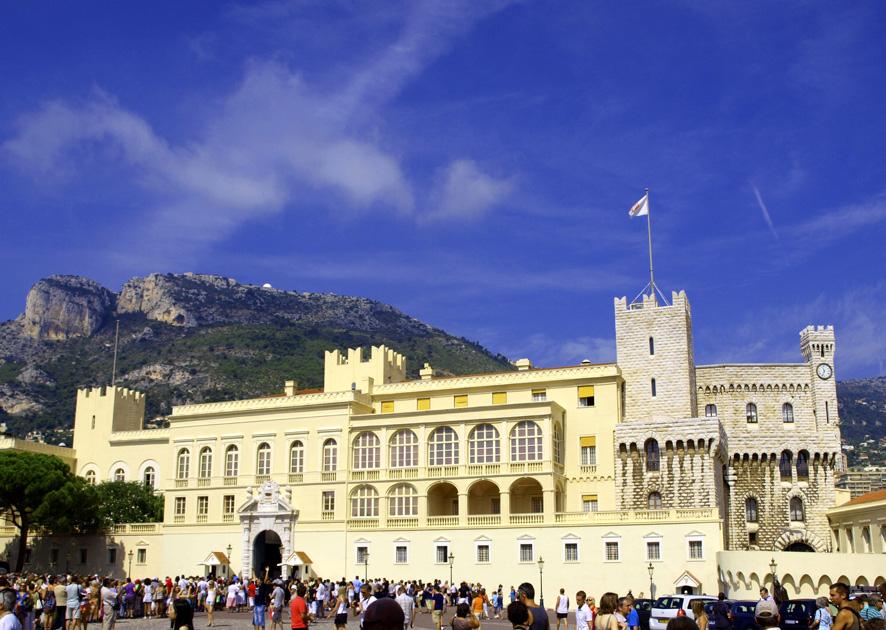 Prince's_Palace_of_Monaco
