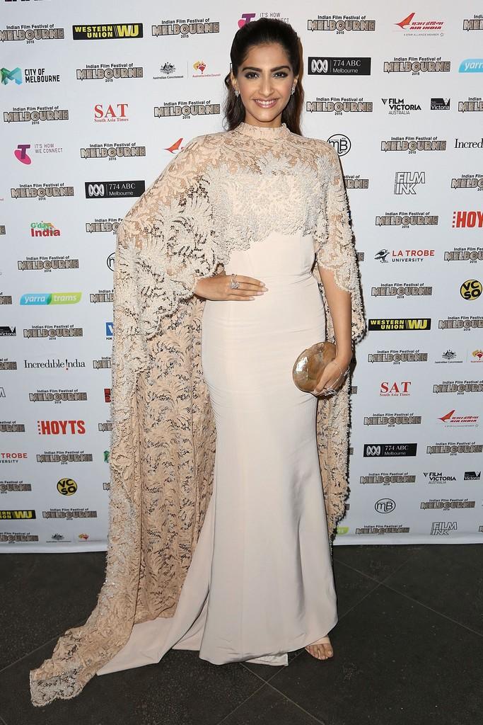Sonam+Kapoor+Indian+Film+Festival+Melbourne+RI3bVbrMcRtx