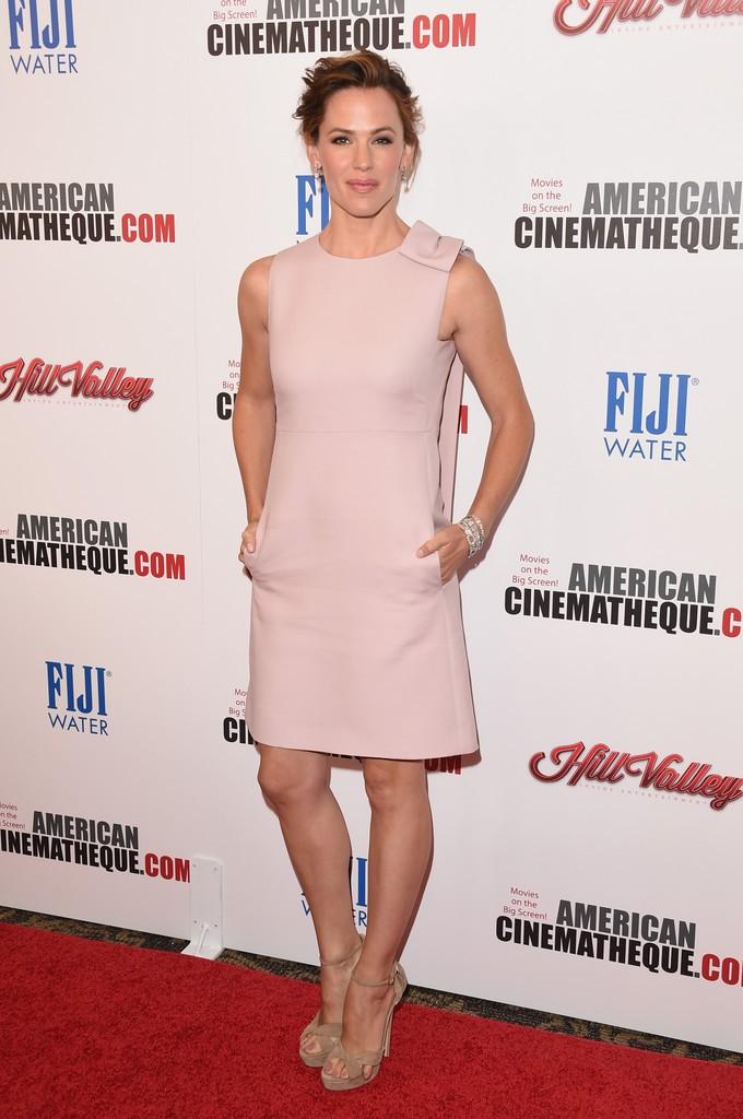 29th+American+Cinematheque+Award+Honoring+kLUZA7EwNlNx