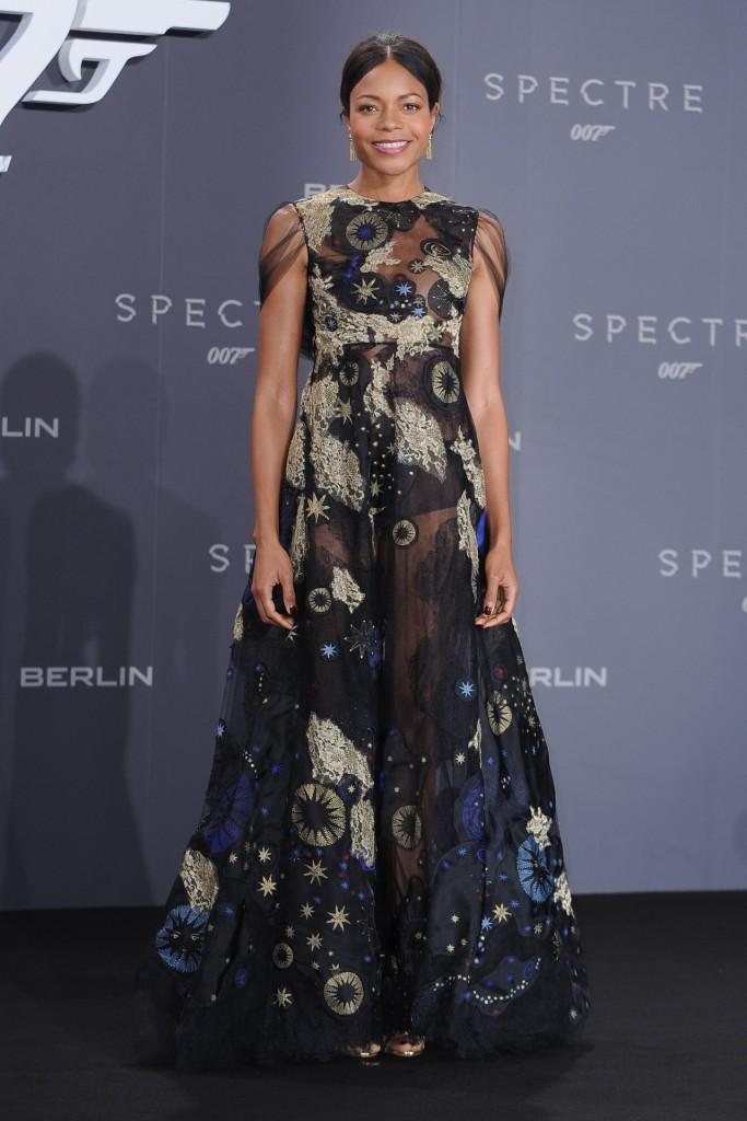 Naomie-Harris-1-Vogue-29Oct15-Rex_b