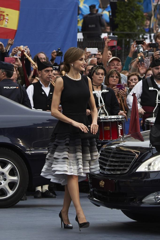 Princesa+de+Asturias+Awards+2015+Day+2+LNV7RBanA7Nx