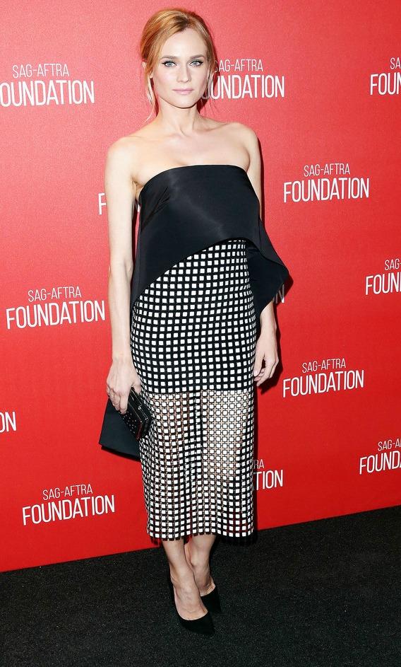 Diane+Kruger+Screen+Actors+Guild+Foundation+X_g2wC_WXL2x