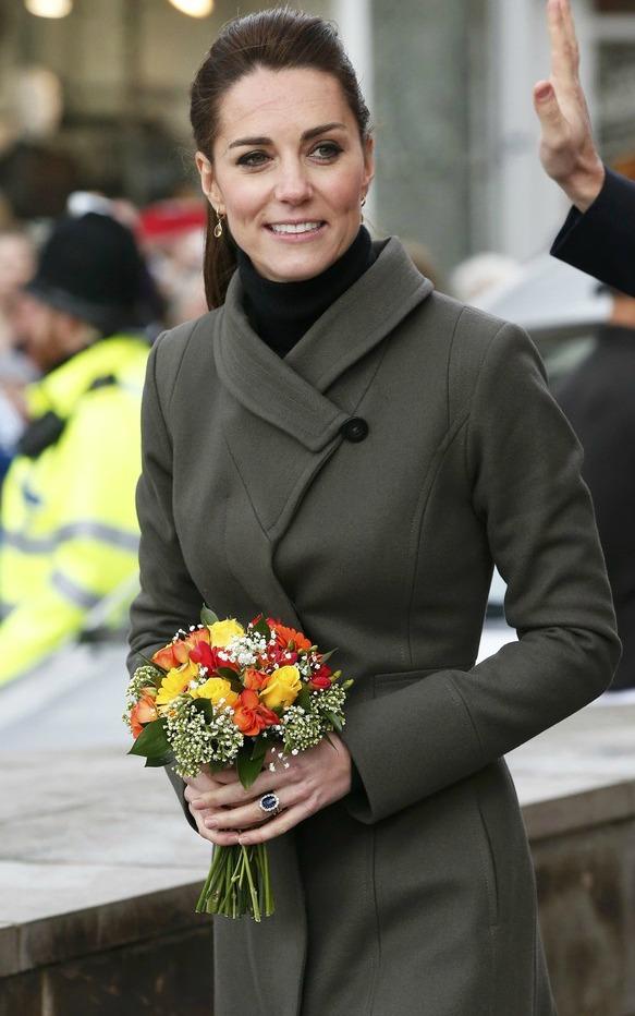 Kate+Middleton+Duke+Duchess+Cambridge+Visit+1yP23MTS72Cx