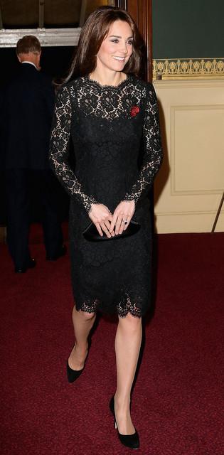 Kate+Middleton+Royal+Family+Attend+Annual+gaWRTOZln6Hx