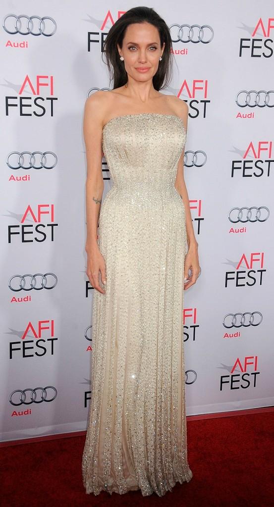 anelina-jolie-best-dressed