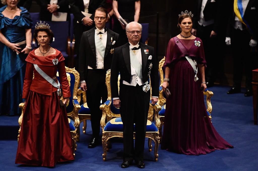 Nobel+Prize+Award+Ceremony+2015+XLsfl6L_SnUx