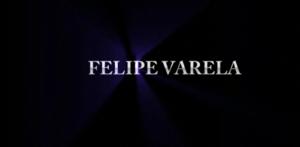 felipe-varela-profile