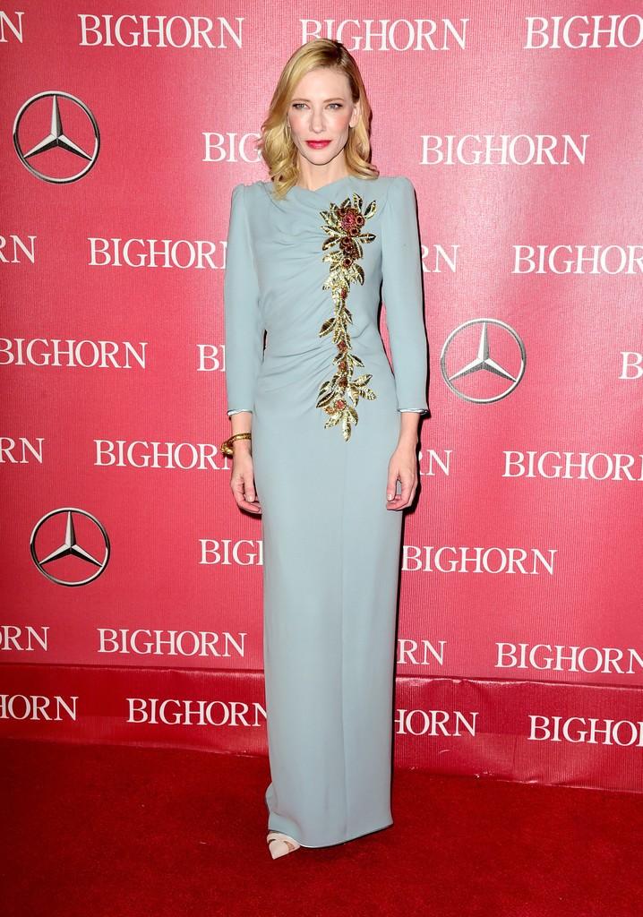 Cate+Blanchett+27th+Annual+Palm+Springs+International+v9BY93FoZvmx
