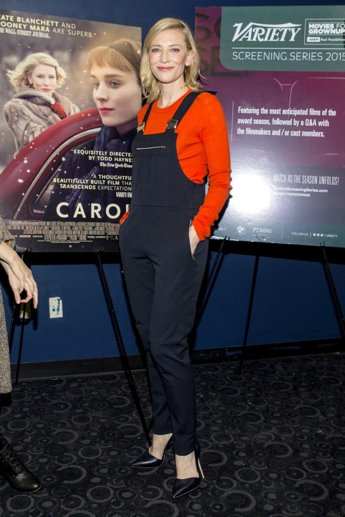 Cate-Blanchett-Vogue-7Jan16-Rex_b