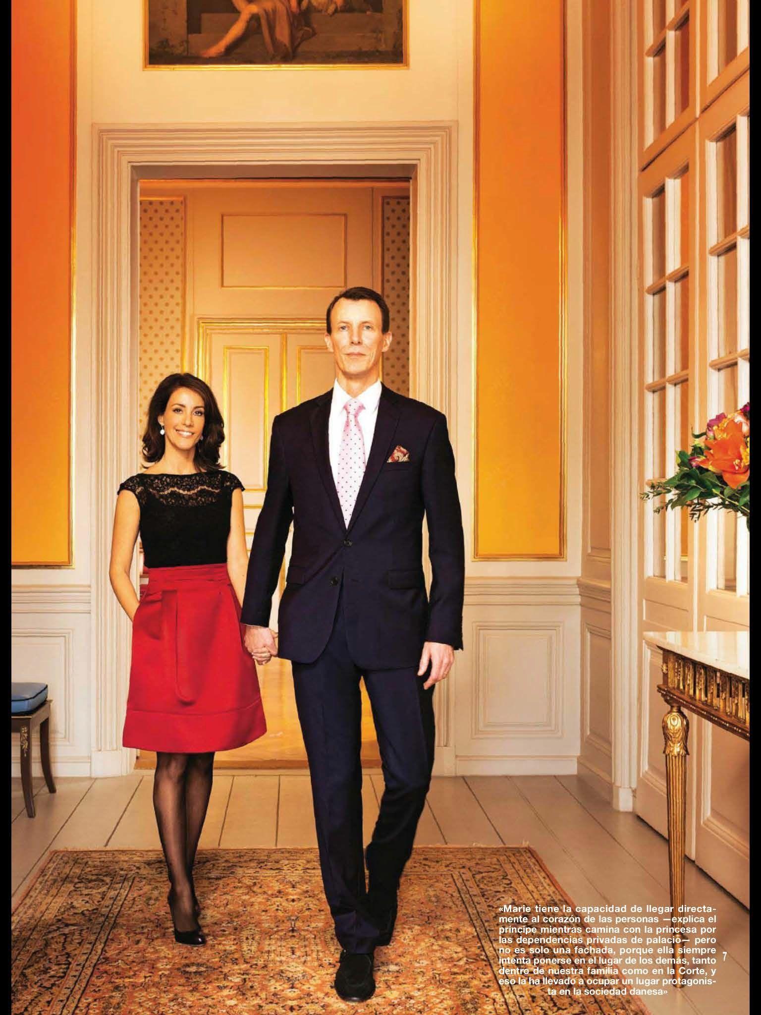 S Danish Fashion