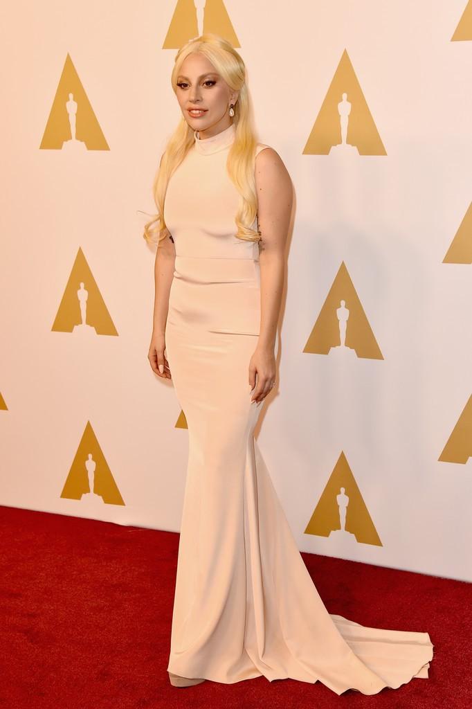 Lady+Gaga+88th+Annual+Academy+Awards+Nominee+-JwGfsvdlNOx