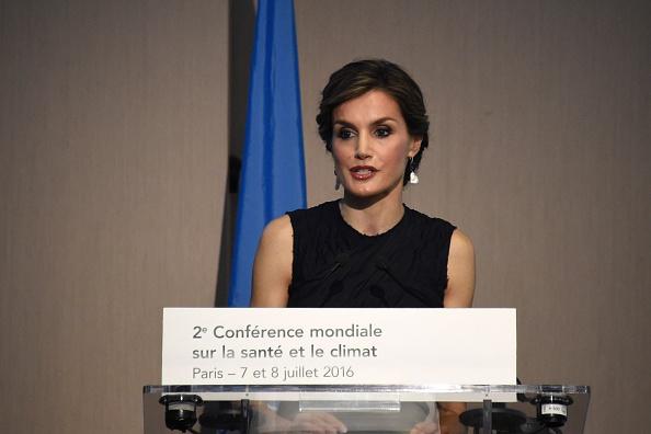 FRANCE-POLITICS-CLIMATE-HEALTH