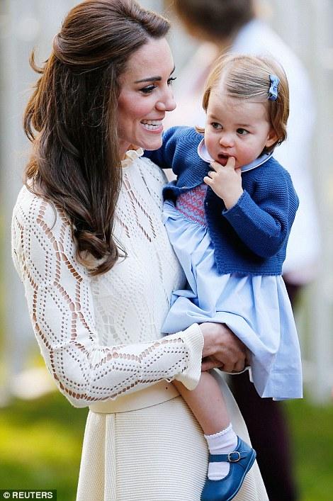 Queen Rania Fashion The Duke and Duchess o...