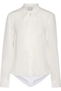 Meghan : Tuxe Bodywear